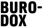 Burodox